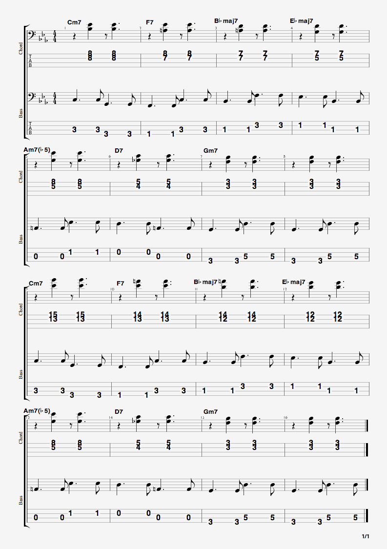 chord_4