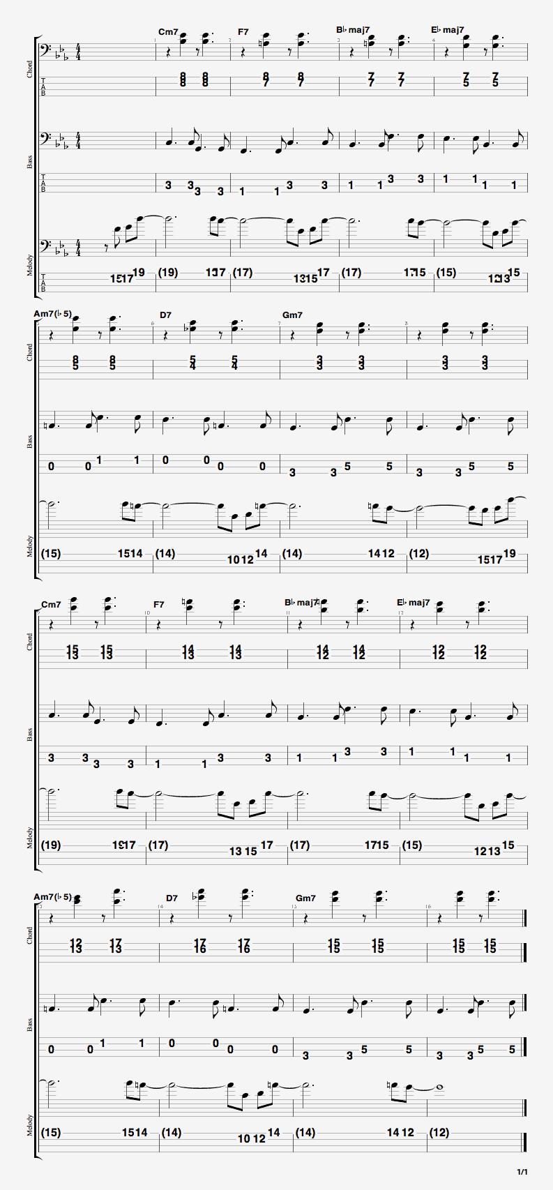 chord_5