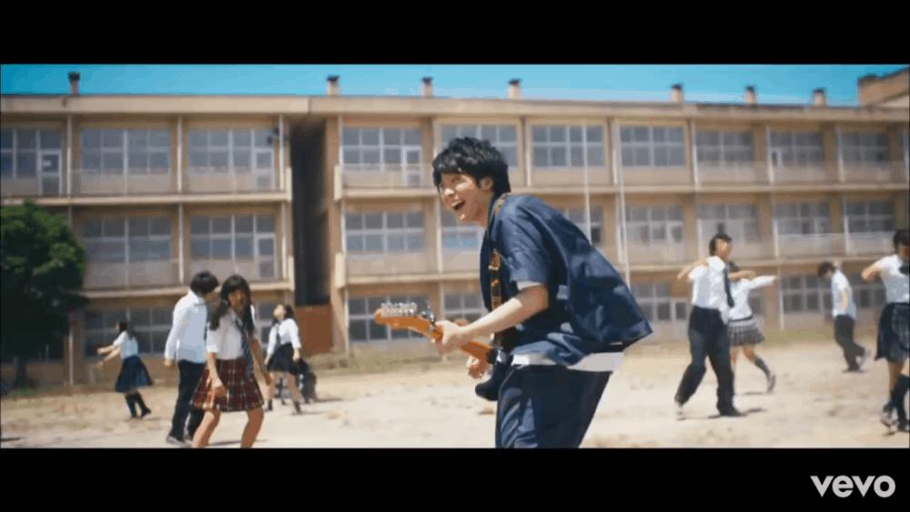 中高生の頃に戻りたいか?:山口 隆士郎さんのブログを読んで