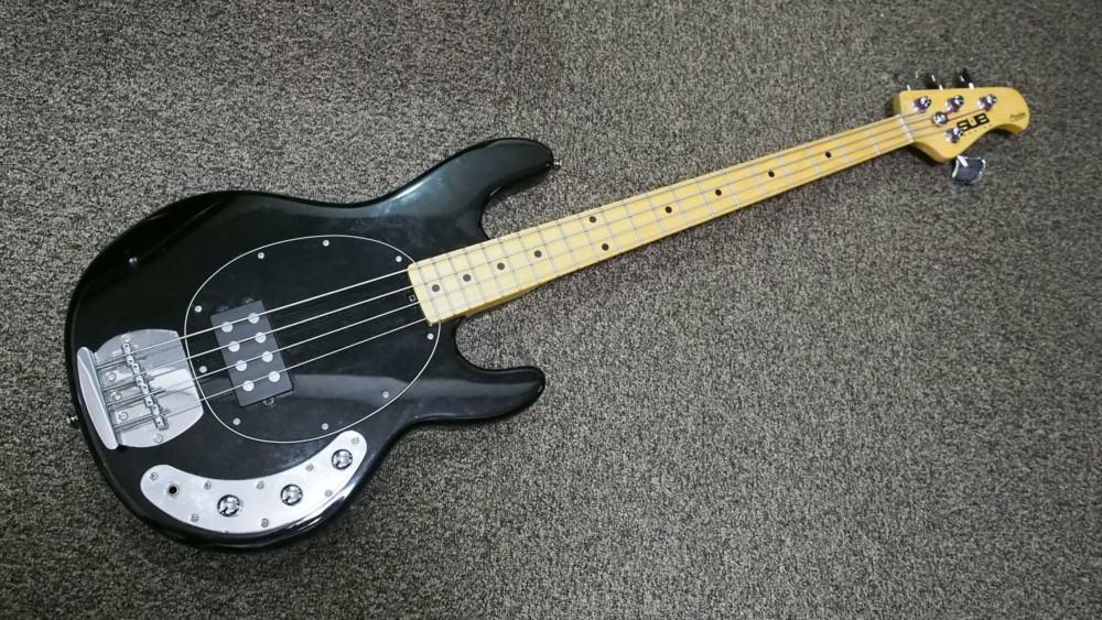 尾崎ギター教室の発表会でサポート演奏でした。